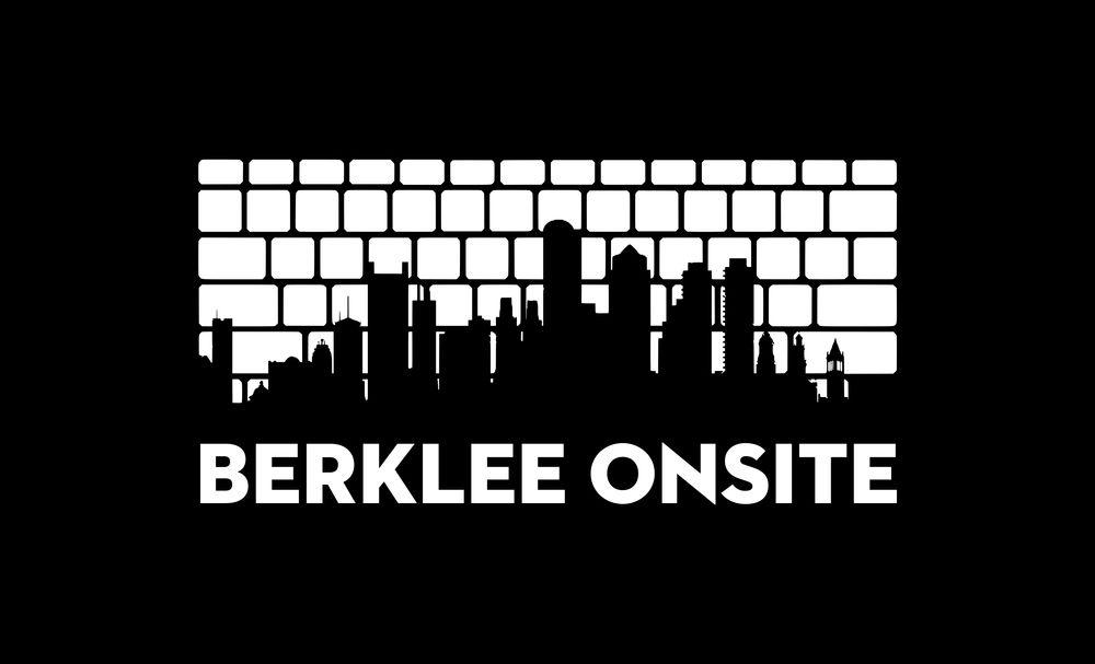 Berklee Onsite https://promocionmusical.es/infografia-el-patron-digital-de-los-eventos-en-vivo/: