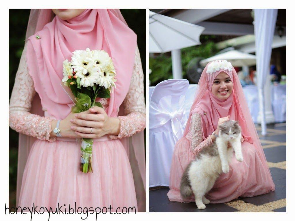 Islamic Purple And Wedding On Pinterest