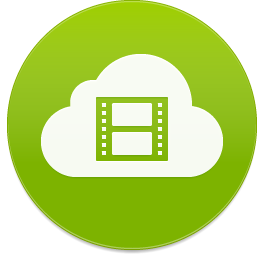 4k video downloader for android