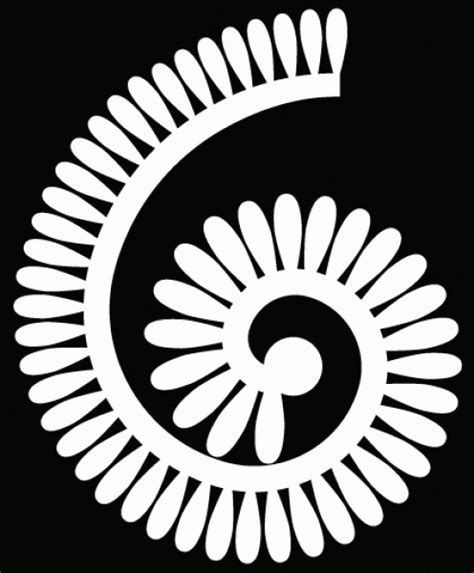 Download Image result for free svg files for cricut Flower 3D ...
