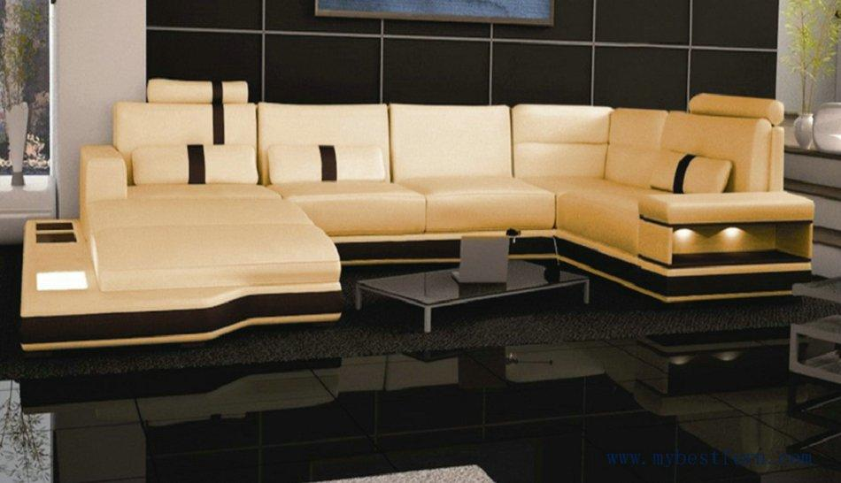 Pin By Www Thecloseteyez Com On Luxury Living Modern Sofa Set Genuine Leather Sofa Modern Couch