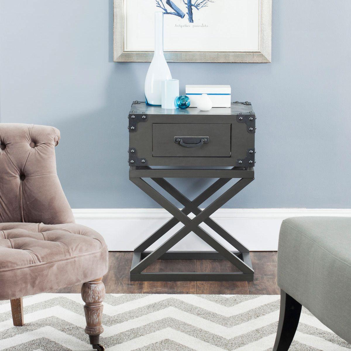 Furniture Agoura Hills