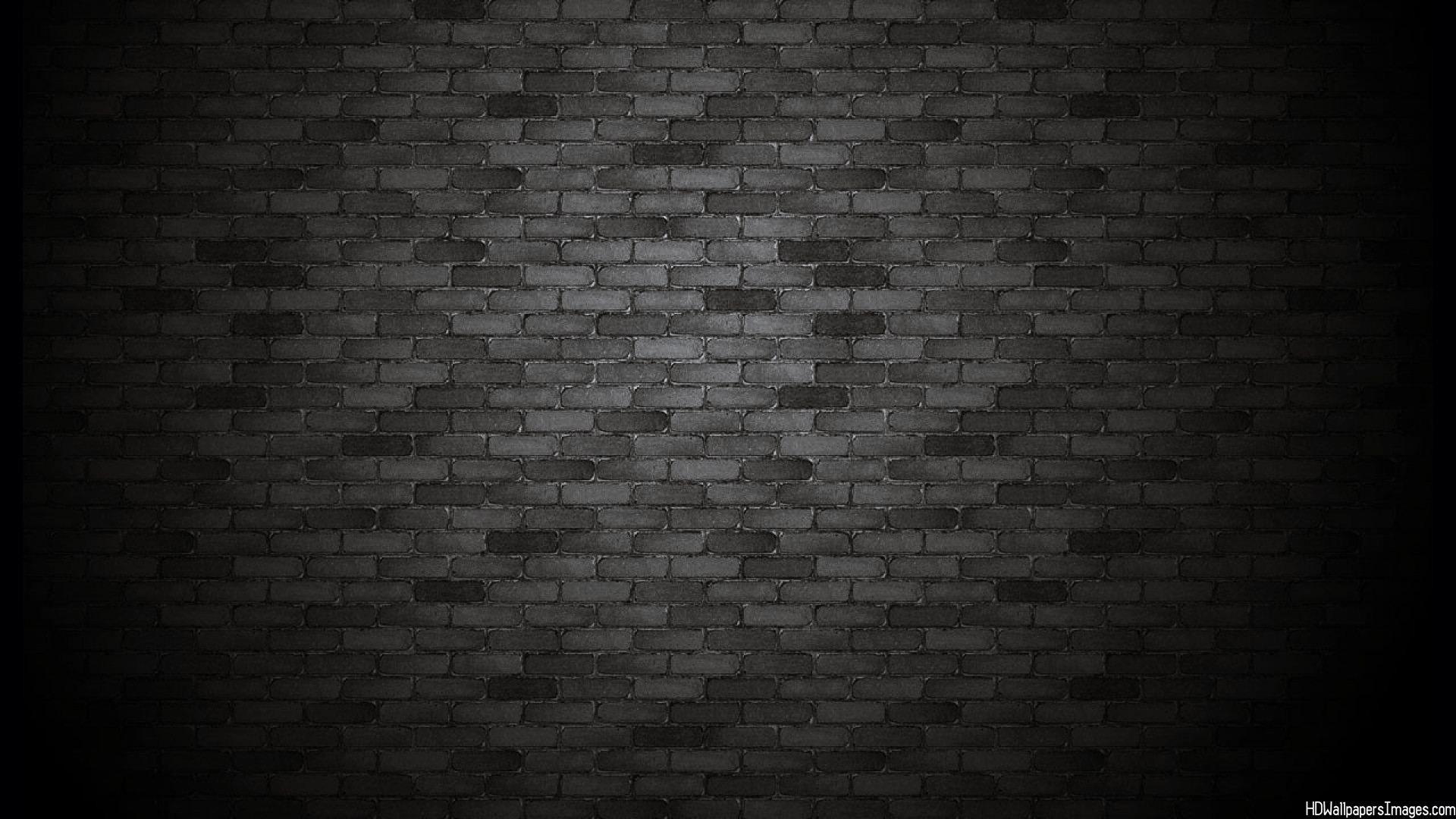 Black Brick Texture Design Inspiration 29266 Floor Ideas