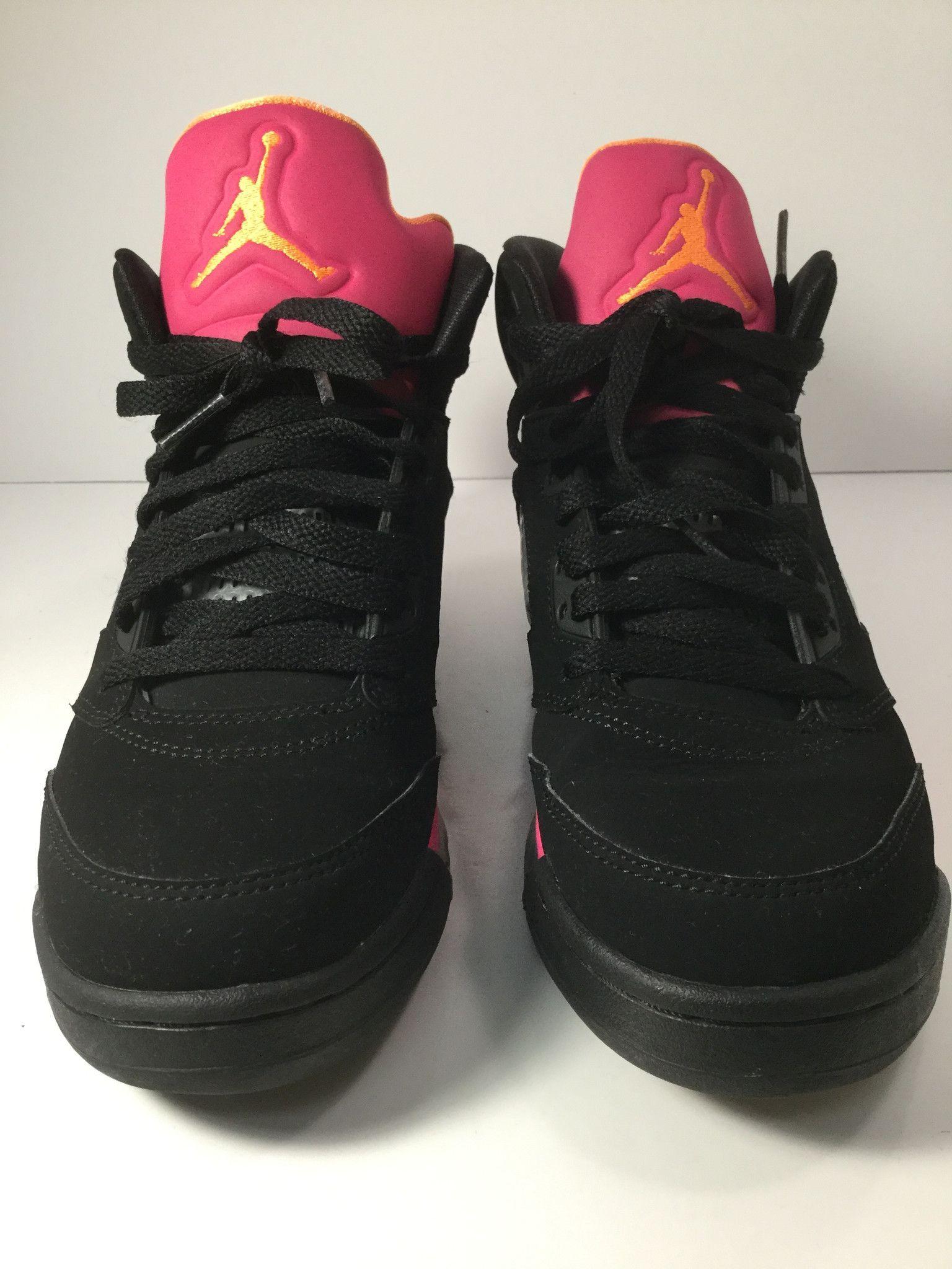 size 40 f06c5 5c763 Jordan 5 Retro