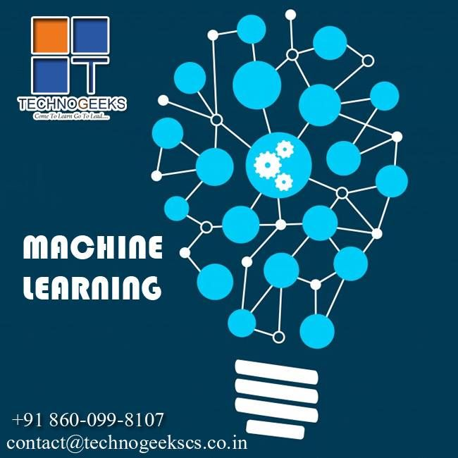 Best R Programming And Python Based Data Science And Data