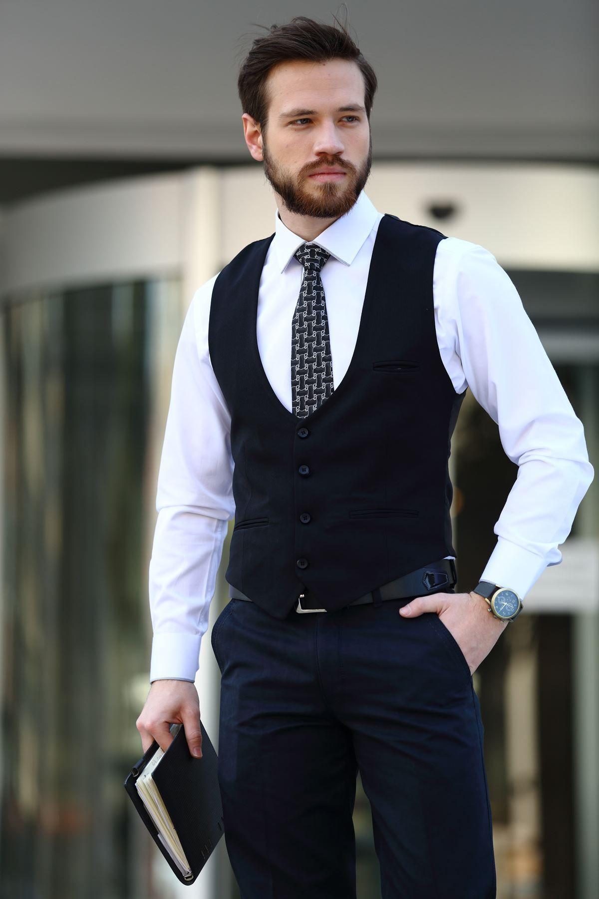 3b9087d219c48 Yeni sezon ürünlerinden birisi olan erkek giyim de ön planda bulunan Erkek  Klasik Gömlek Modelleri ile göz kamaştırmaya devam edeceksiniz.