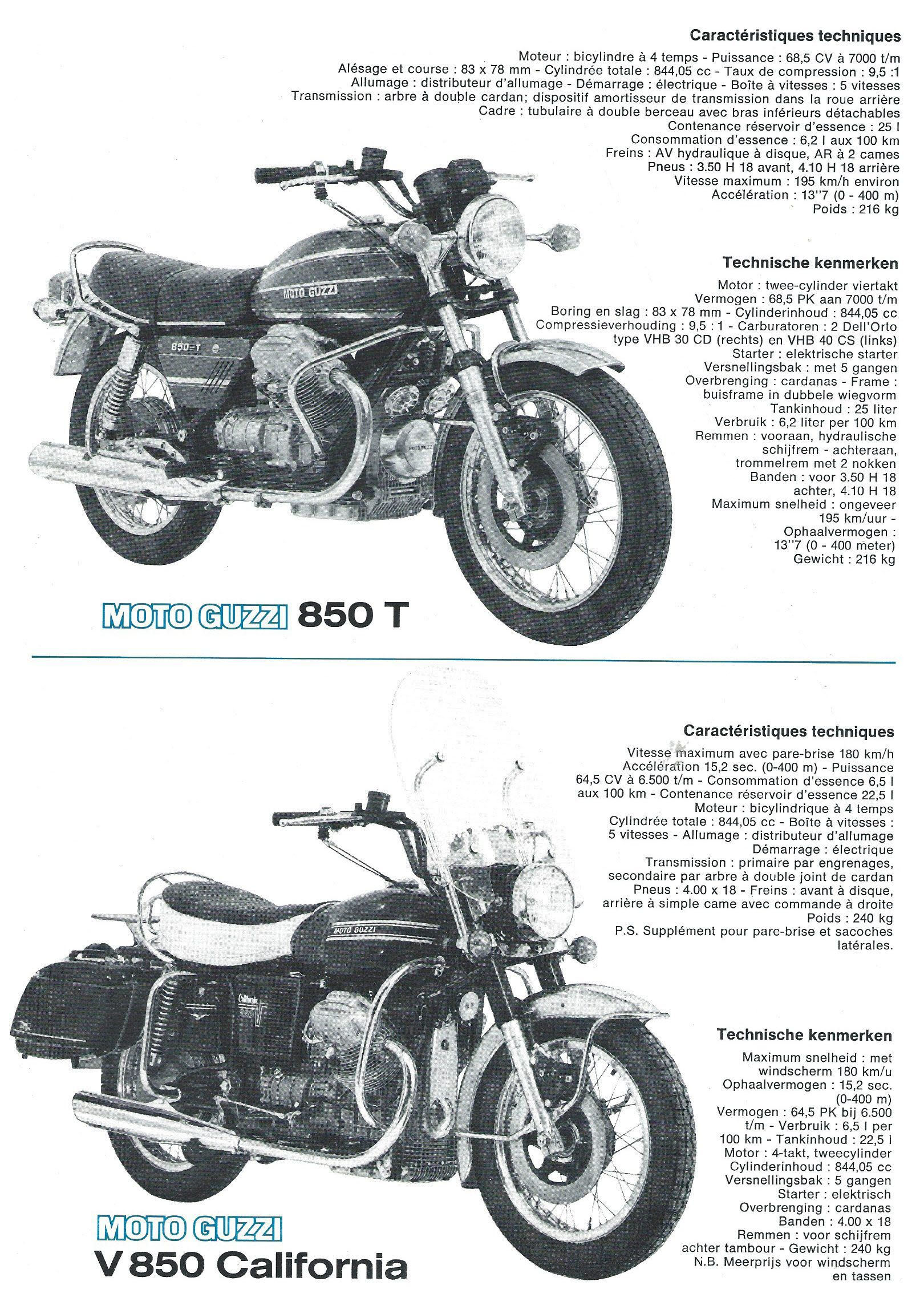 Vespa 1965 Pubblicit Italia 39503970 t Vintage