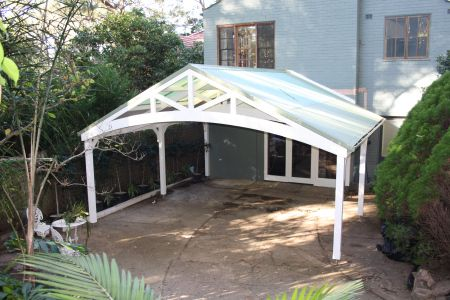 Lyrebirdu0027s Carports And Carport Kits Are Beautiful And Made To The  Highest Quality Standards. With Prefabricated Trusses, Your Carport, Patio  Or Pergola ...