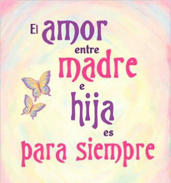 Pin by Paula Valentina on frases | Dad quotes, Birthday ...