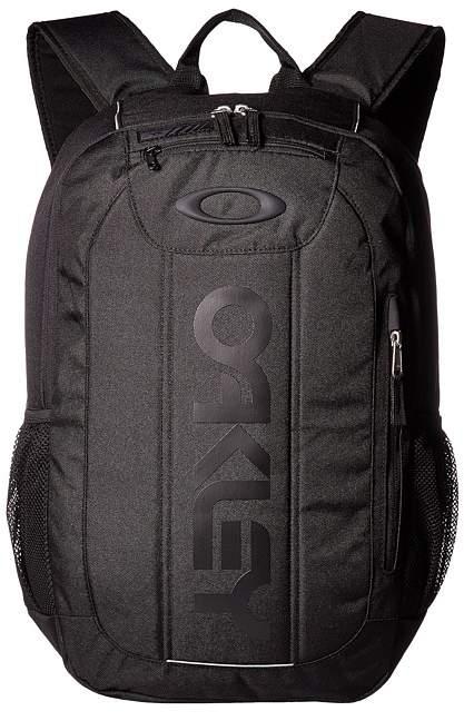 034c8dcc813 Oakley Enduro 20L 2.0 Backpack Backpack Bags