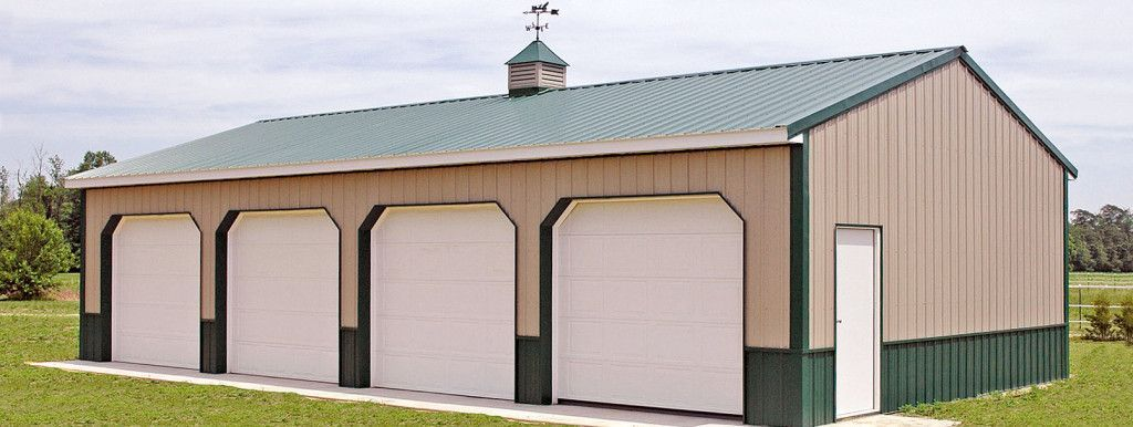 Garage Pole Barn Riverhead NY #polebarngarage Garage Pole Barn Riverhead NY #polebarnhomes Garage Pole Barn Riverhead NY #polebarngarage Garage Pole Barn Riverhead NY #polebarngarage