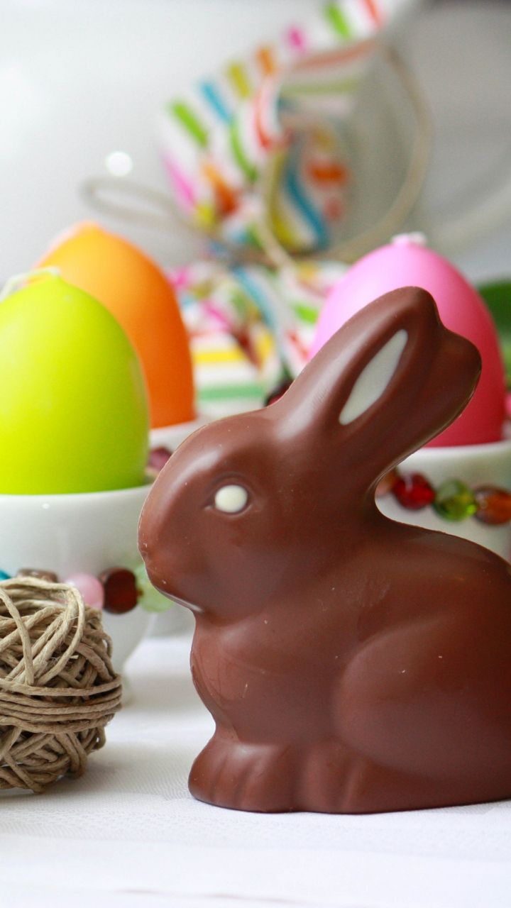 best images about Make Easter Decorations Craft Ideas Craft