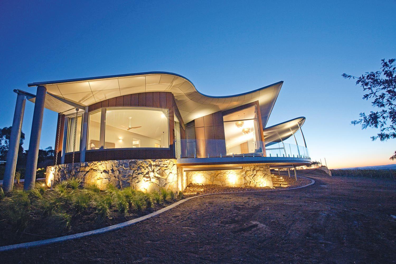 Grand Designs House For Sale Lake District   Grand designs ...