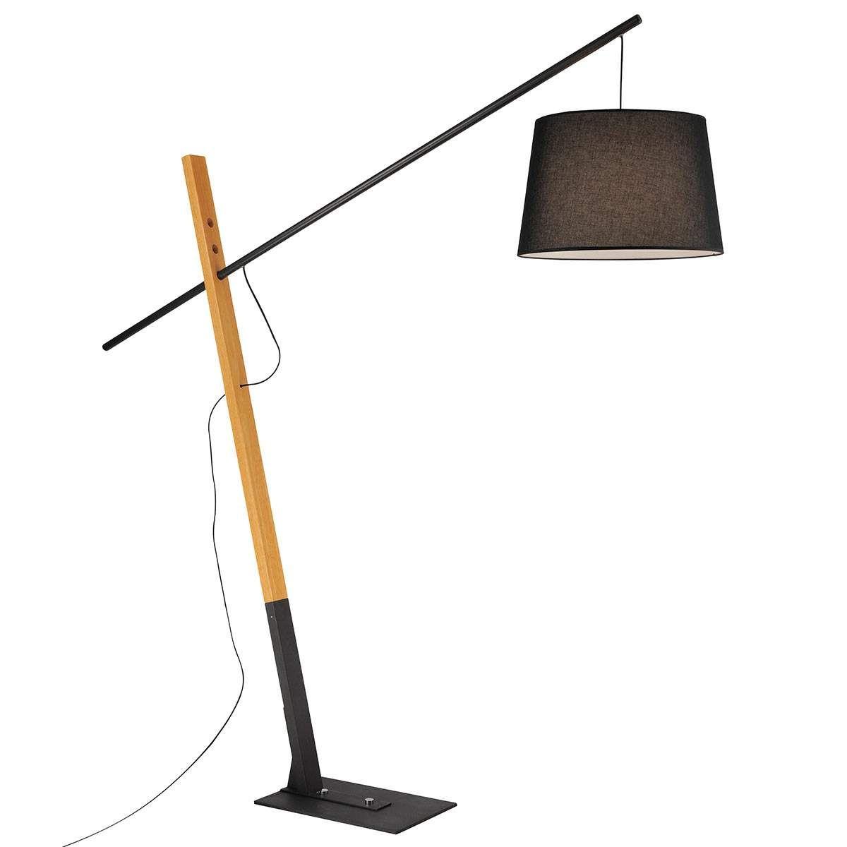 Kati Hohenverstellbare Stehleuchte Stehlampe Led Stehlampe