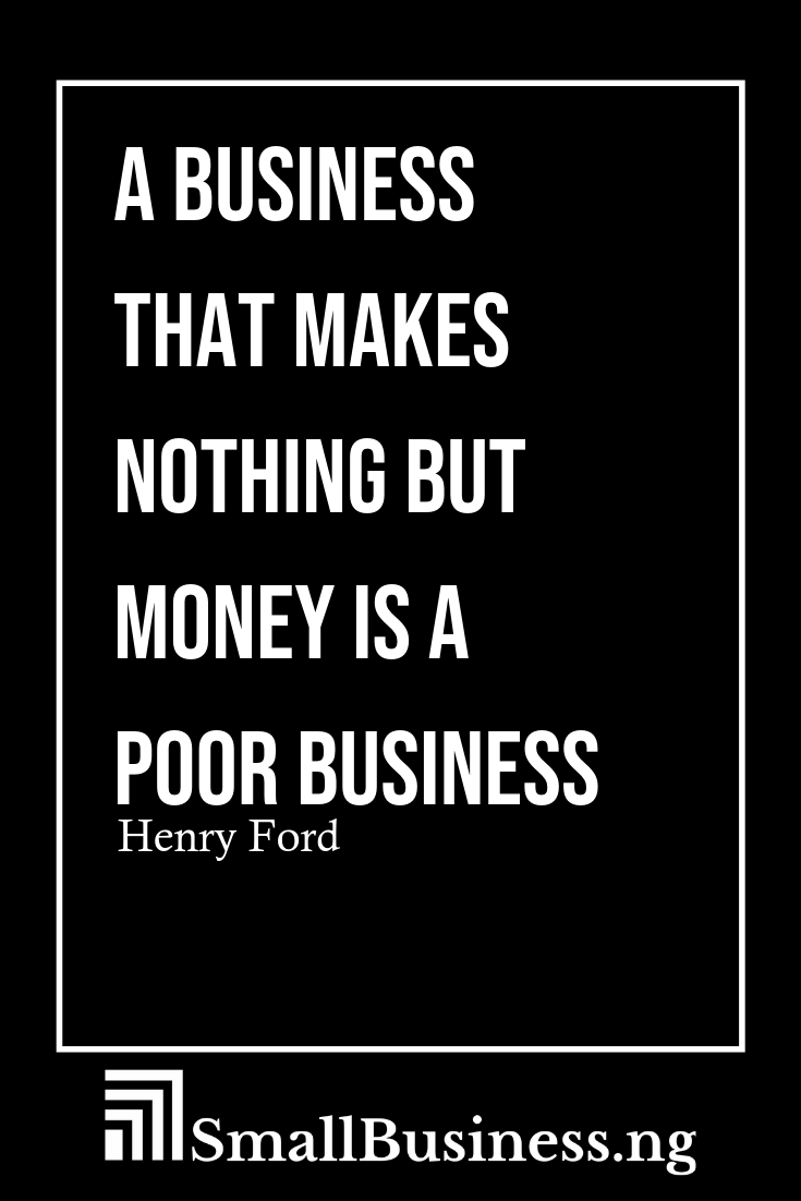 Business Ethics Quotes Smallbusinessify Com Ethics Quotes Positive Quotes Motivation Business Quotes Funny