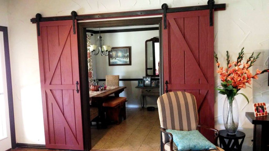 Antique Sliding Barn Doors for Sale - http://www.carpbusters.com - Antique Sliding Barn Doors For Sale - Http://www.carpbusters.com