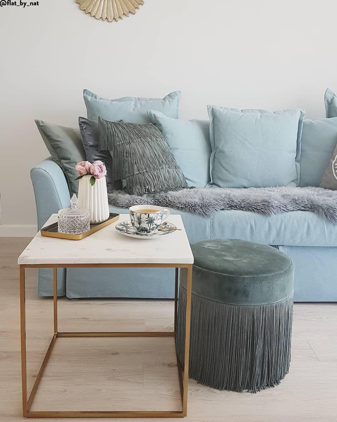 Sgabello con frange Adriana in 2020 | Furniture, Home decor ...