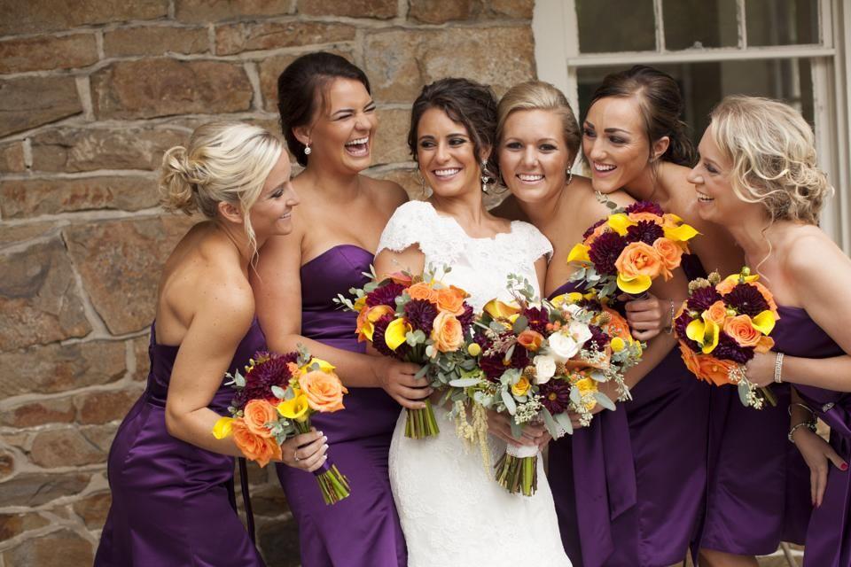 Flowers Everyone Deserves Flowers Everyonedeservesstylepa Com York Pa Florist Photo Erin Keough Photography Flowers Bridesmaid Dresses Wedding Dresses