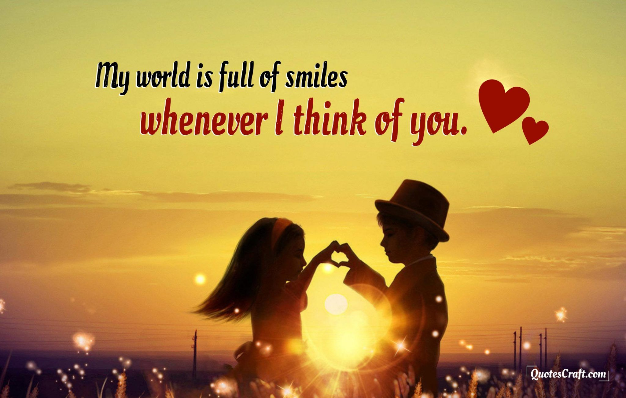 Image result for love quotes for him | Love quotes for him ... Google Love Quotes For Him