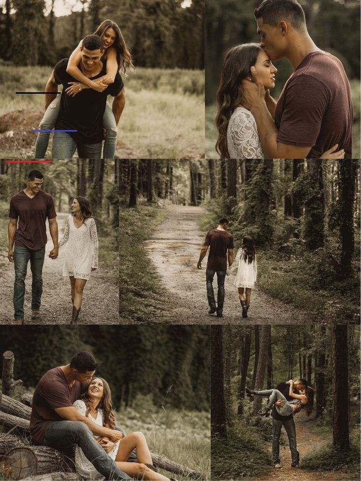 Couples photoshoot. North Carolina Photography Fayetteville Photographer - #Carolina #Couples #Fayetteville #North #Photographer #Photography #photoshoot<br>