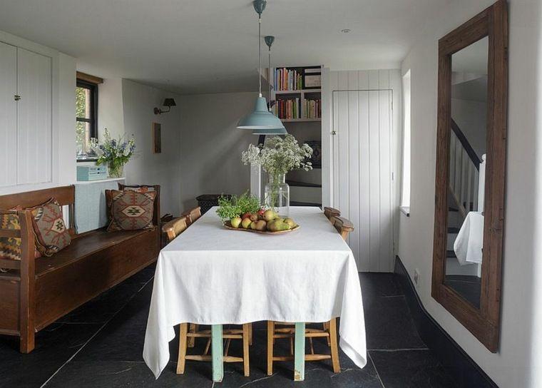 deco-campagne-chic-salle-a-manger-rustique-meubles-boisjpg (760×544