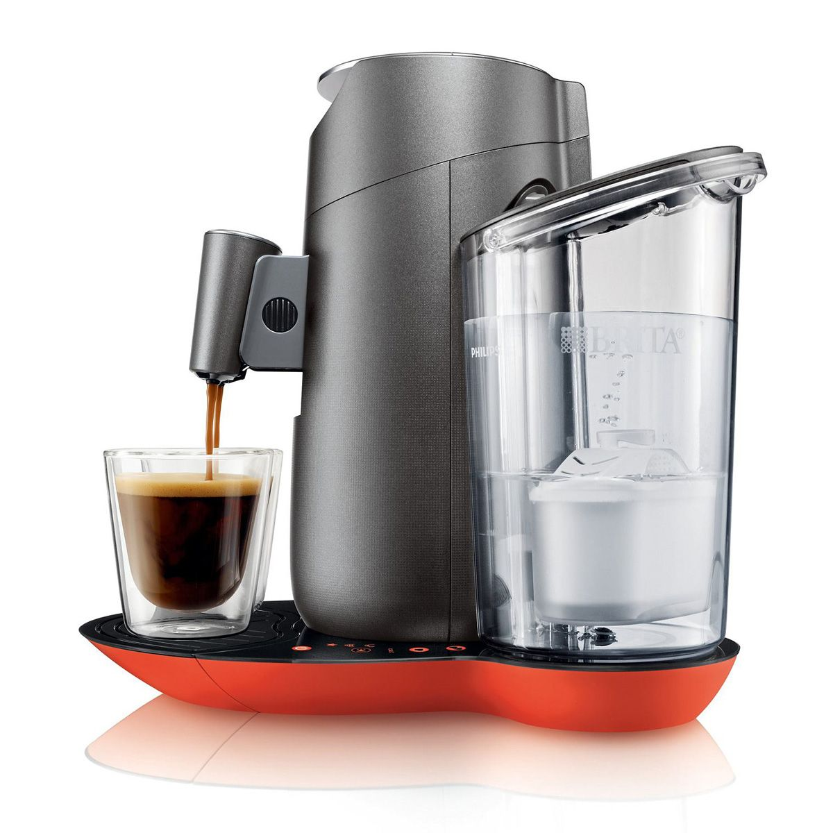 philips coffee Google Search Single cup coffee maker
