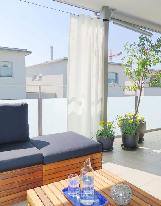 Vorhänge Für Draussen outdoor vorhang santorini nach mass weiss greenery and balconies