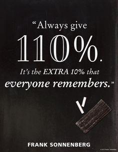 """Always give 110%. I #gymmotivation #gym #menfitness #motivation #abs"