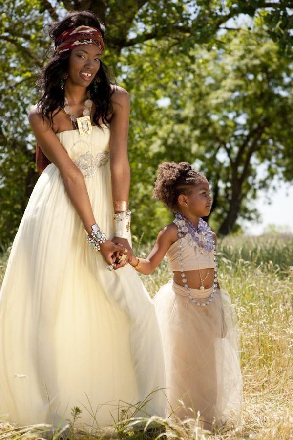 African Wedding Dress-20 Outfits für eine afrikanische Hochzeit zu tragen #afrikanischehochzeiten African-wedding-dress-creme-headwrap11 African Wedding Dress-20 Outfits zum Tragen für eine afrikanische Hochzeit #afrikanischerstil