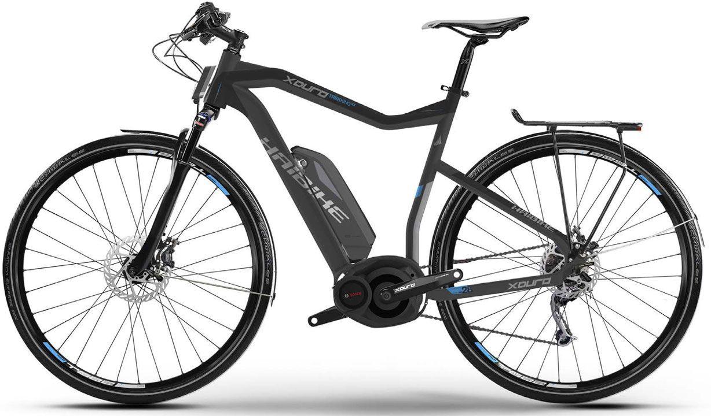 Xduro Trekking Rx Men Jpg 1228 720 Urban Bike Bicycle Bike