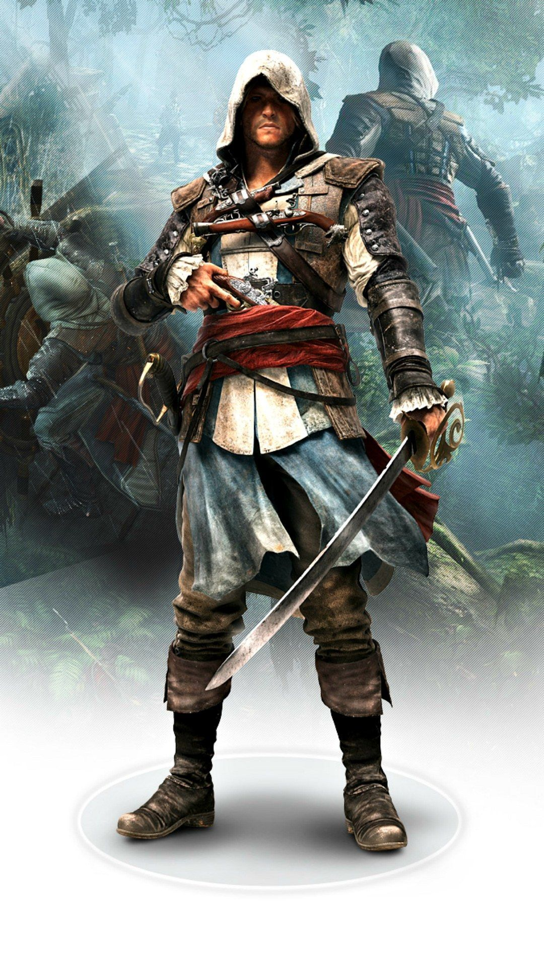 Hd wallpapers for mobile 1080x1920 - Assassins Creed Hd Wallpapers For Mobile 1080x1920 Hd Wallpaper Wide