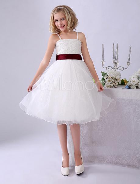 Vestiti Cerimonia 10 Anni.Abiti Da Cerimonia Per Bambina 10 Anni Nel 2020 Paggette In