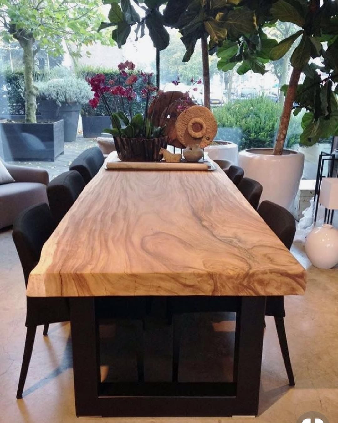 39 Beautiful Living Rooms With Hardwood Floors Luxury Living