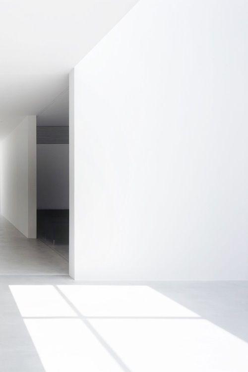 Opaque Promise Minimalism Interior Minimal Design Architecture Dissertation Topics