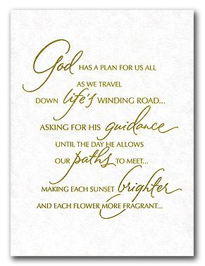 Christian Wedding Invitation Wording   Google Search