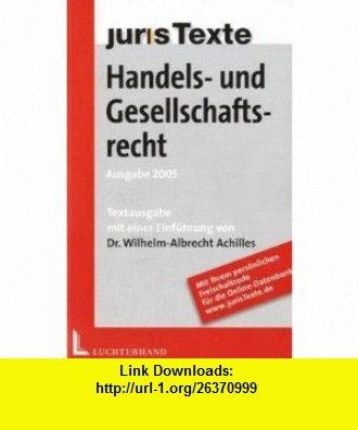 Handels- und Gesellschaftsrecht. (9783472062059) Leon Gordis , ISBN-10: 3472062053  , ISBN-13: 978-3472062059 ,  , tutorials , pdf , ebook , torrent , downloads , rapidshare , filesonic , hotfile , megaupload , fileserve