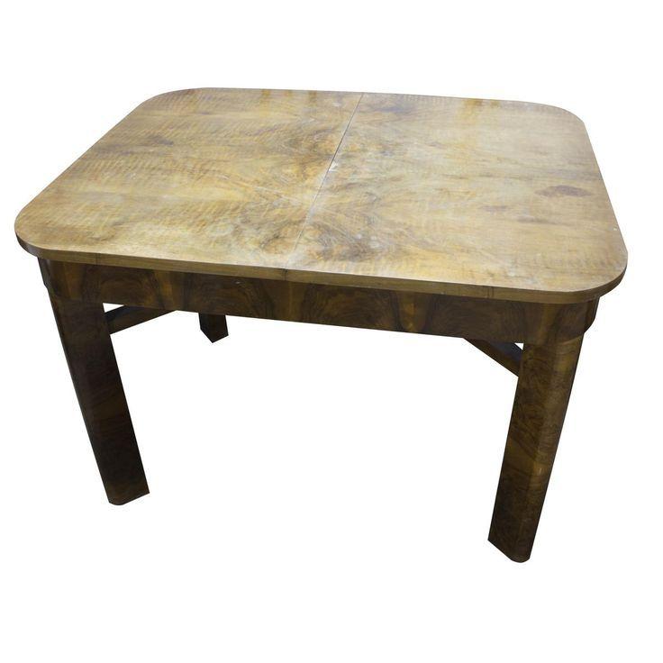 esstisch ausziehbar Esstisch ausziehbar, Tisch und