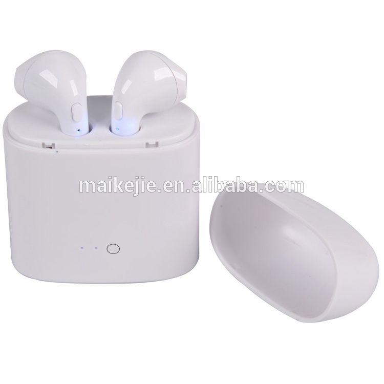 854c823feaf Alibaba best sellers wireless headset microphone bluetoot headphones xiaomi wireless  earphones bluetoot wireless headphones