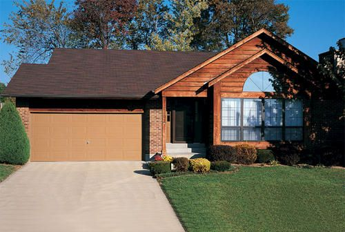 H022d 0018 The Holland At Menards Ranch House Small House Plans Home