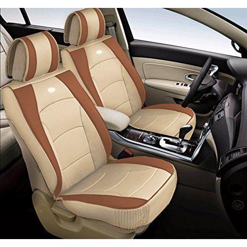 2010 Ford Ranger Super Cab Exterior: Topline Autopart Black HD Heavyduty Bull Bar Brush Push