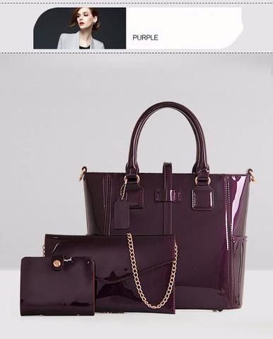 01c546d15448 The idea of having a high quality designer bag is a dream for many. See  this article on how to find the best prices on Designer handbags.