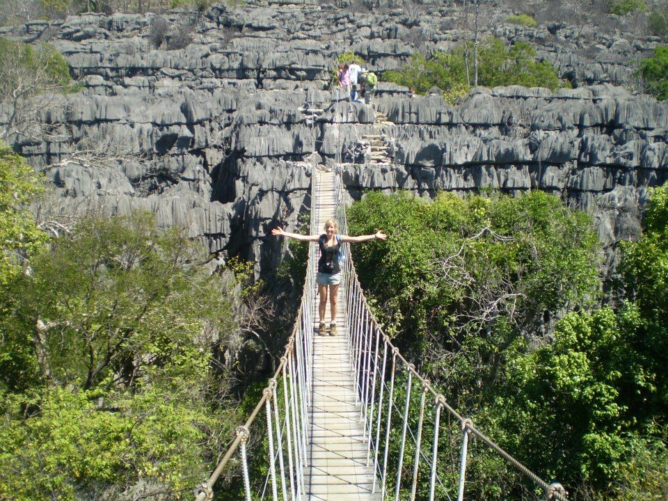 HOW TO PLAN YOUR GAP YEAR   www.frontiergap.com   #travel #gapyear #tips #advice #planning