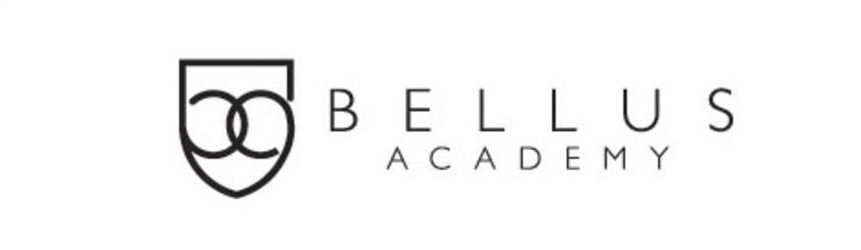 Bellus Academy Training Kits