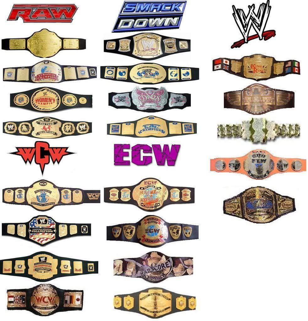 Wrestling Championships  Wrestling Championships -6727