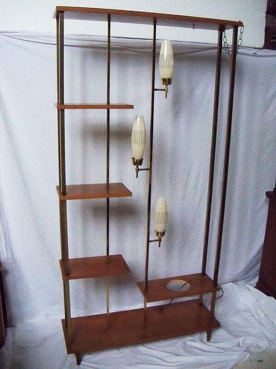 Bamboo Headboard Head Boards