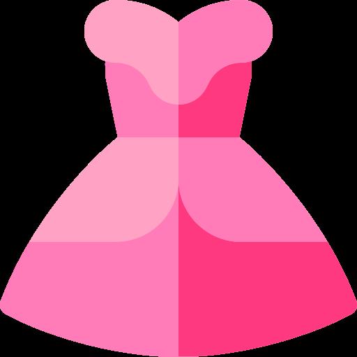 Dress Free Vector Icons Designed By Freepik Vector Icon Design Vector Free Free Icons