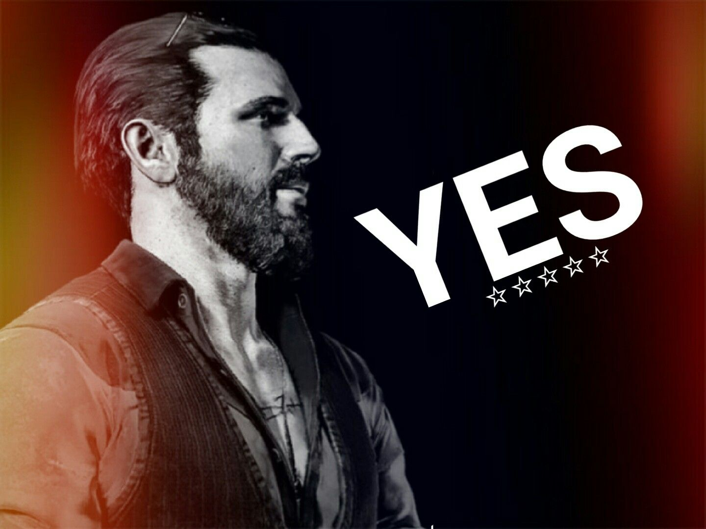 John Seed The Power Of Yes Fc5 Far Cry 5 The Last Of Us Crying