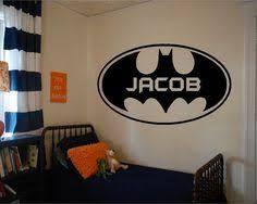 Resultado de imagen para Cómo decorar tu cuarto de La Guarida de ...