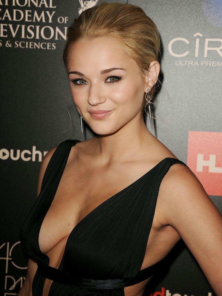 Hunter Haley King | Celebrities | Pinterest | Jewel ...