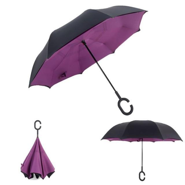 Umbrella Raincoat #cycling #cyclinglife #bike #bikelife #bicycle #roadbike #fitness #cycle #sport #b...